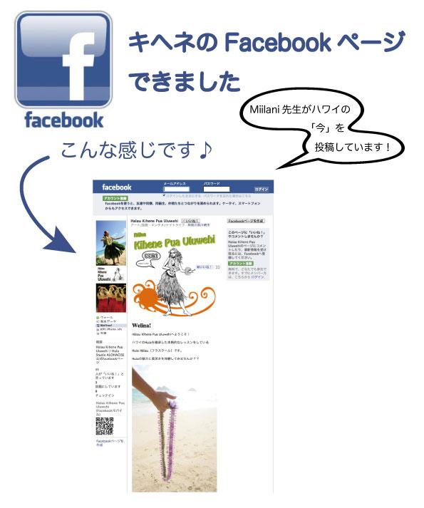 FB_senden