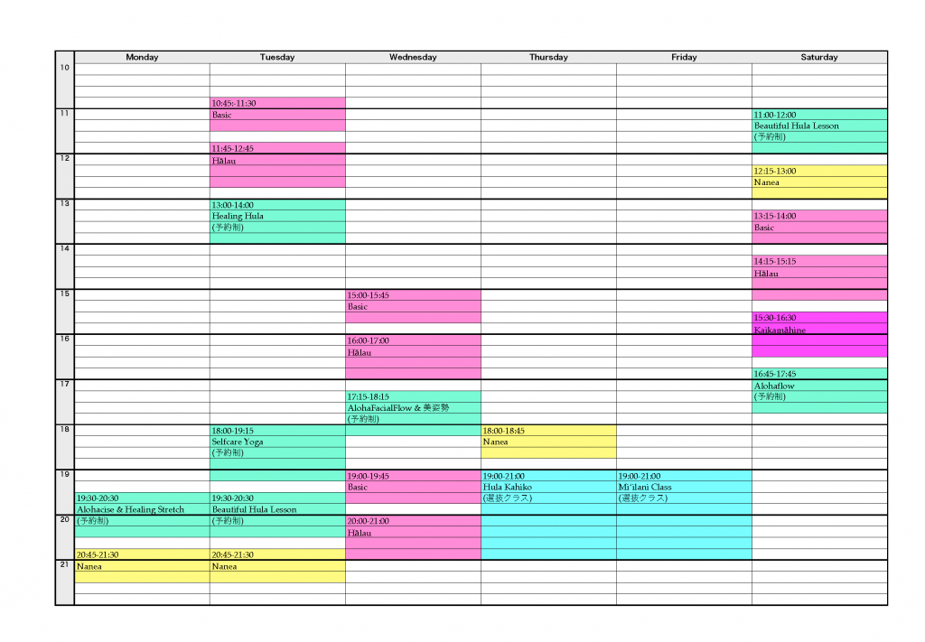 schedule_simulation